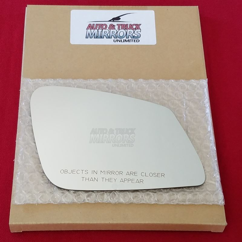 Mirror Glass + ADHESIVE for 228i, X1, 2, 3, 4 Seri