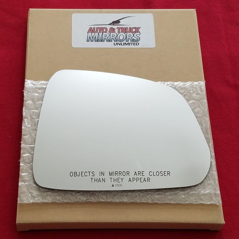 Mirror Glass for 12-15 Chevrolet Captiva Sport Pas