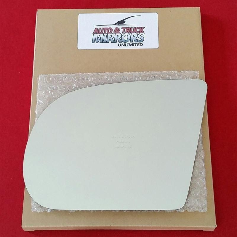 Fits 99-05 Blazer S10 Jimmy Sonoma Driver Side Mir